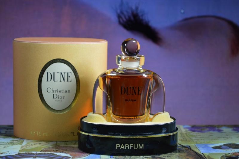 Купить винтажные духи Dune Christian Dior. Дюна Диор духи. Dior духи. 9498bd479346c